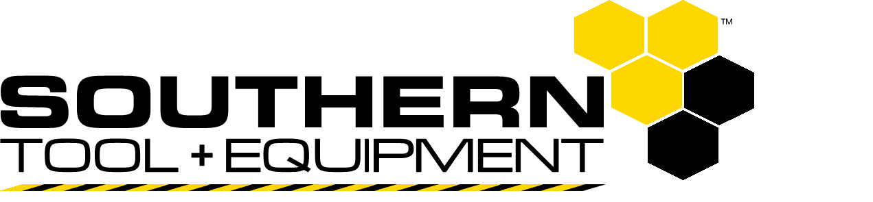 Southern Tool + Equipment Co. | Earthmoving Machinery Attachments